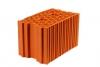 Керамический блок 25