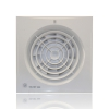Soler & Palau Осевой вентилятор Silent 300 crz Plus