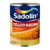 Akzo Nobel Sadolin CELCO SAUNA