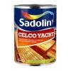 Akzo Nobel Sadolin CELCO YACHT