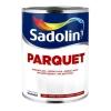 Akzo Nobel Sadolin  PARQUET