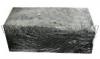 "ООО ""ТД Герметик-Универсал"" Мастика МБР-Г- 65  ГОСТ 15836-79  Битумно - резиновая горячая мастика"