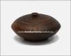 Пловница малая глиняная (катанка)