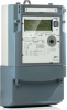 Landis+Gyr Многотарифный счетчик электроэнергии ZMG410CR4.041b.37 (E550)