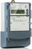 Landis+Gyr Счетчик электроэнергии Landis+Gyr ZMD400CT/CR