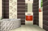 Ceramika Color плитка керамическая 25 х 60 Венус