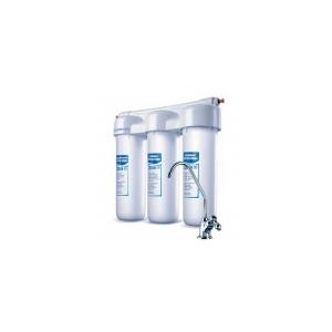 Аквафор Трио фильтр для воды