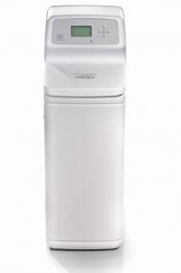 Ecowater Система умягчения воды ESM-11
