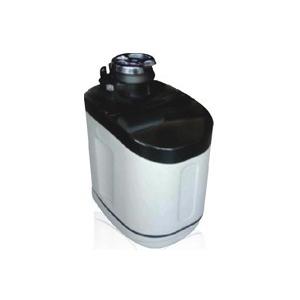 Raifil Система умягчения воды CSI-1017
