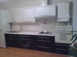 4umebli Кухня