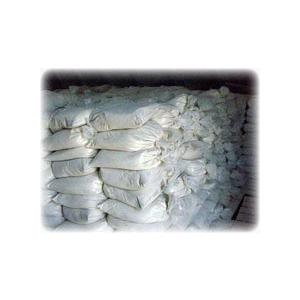 Известь гидратная гашеная (пушонка)  тонна
