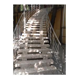 BOLbud лестницы бетонные