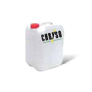 Chryso Гиперпластификатор Fluid Premia 196