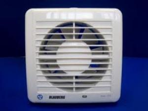 Blauberg  Вентилятор Aero 100 Н