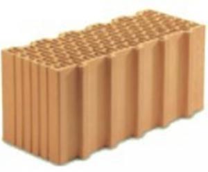 Керамический блок 50