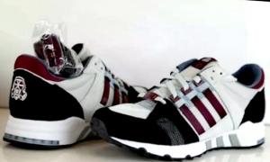 Footpatrol-adidas