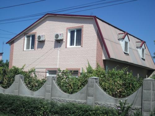 Штукатурка для наружных работ фасад