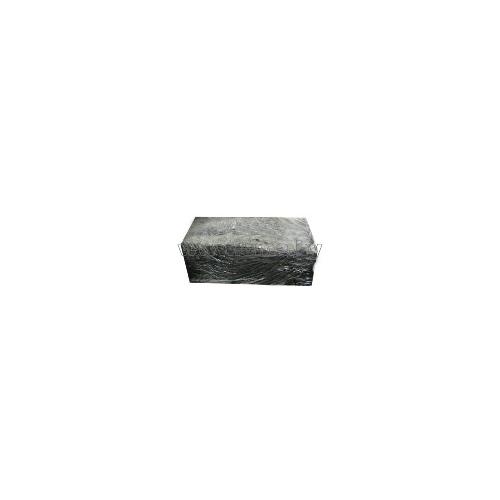 Мастика битумная кровельная горячая мбкг-85 гост 2889-80 прайс гидроизоляция филизол склад