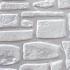Теплофасад-К Фасадная сендвич плита Шале, фактура Сицилия