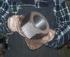 Изготовление метрического крепежа под заказ