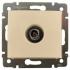 Legrand Valena 774329 Розетка телевизионная простая 2400hz
