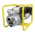 Wacker Neuson Центробежные мотопомпы (размер твердых частиц до 6,5 мм) PG 2