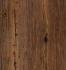 Виниловый пол с рельефной структурой под дерево не боящийся воды и влаги.
