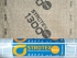 Foliarex STROTEX 1300 BASIC