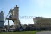 БСУ, бетонный завод