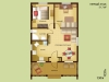 Каркасные дома. moi_doma_23.jpg