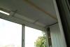 Ремонт балкона. remont-balkona._181.jpg