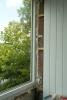 Ремонт балкона. remont-balkona._184.jpg