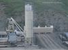 Стационарный бетонный завод, SPARTS