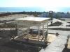 Строительство каркасных деревянных домов