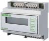 Терморегуляторы и автоматика управления Eberle
