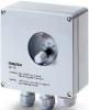 Терморегуляторы и автоматика управления Eberle Универсальный контроллеер с датчиком UTR 20