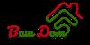 Лого Интернет-магазин Ваш дом