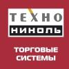 Логотип ТехноНиколь 1Платформа