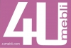 Лого 4umebli