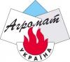 Логотип Агромат