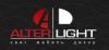 Логотип Альтерлайт