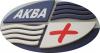 Логотип АКВА + магазин