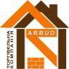 Логотип АРБУД-ТК
