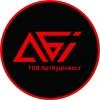 Логотип АРТБУДИНВЕСТ