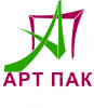"Логотип ООО ""АРТ ПАК"""