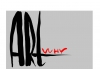 Лого ArtWhy