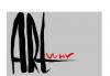 Логотип ArtWhy