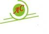 Логотип АС-Облик
