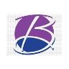 Логотип bagetoff