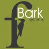 Логотип Барк Системс